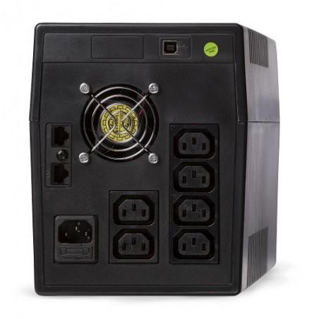 UPS ESIT 2000VA / 1200W