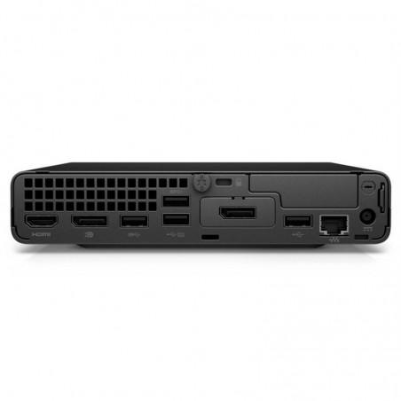 Mini Pc HP 4650GE AMD Ryzen 5