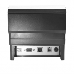 Impresora 3nStar POS-RPT008