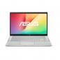 Asus VivoBook S14 AMD Ryzen 7 4700U 8C 16GB 512GB SSD 14.0 FullHD W10Pro