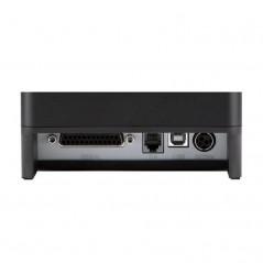 IMPRESORA POS SEWOO SLK-TS400 USB/SERIAL