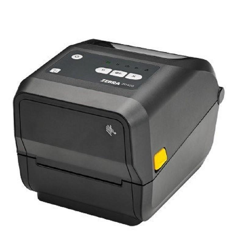 Impresora de etiquetas Zebra ZD420 usb