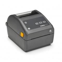 Impresora de etiquetas Zebra ZD420 (ex GK420T)