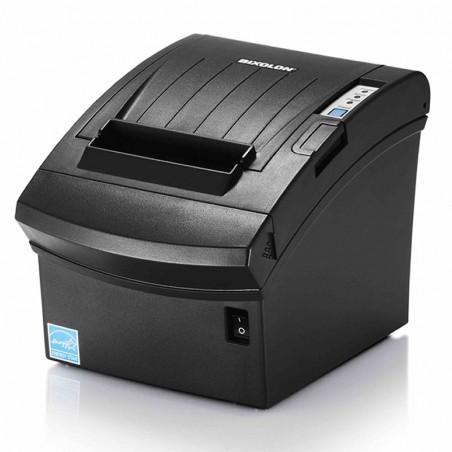 Bixolon SRP-350iii, impresora termica