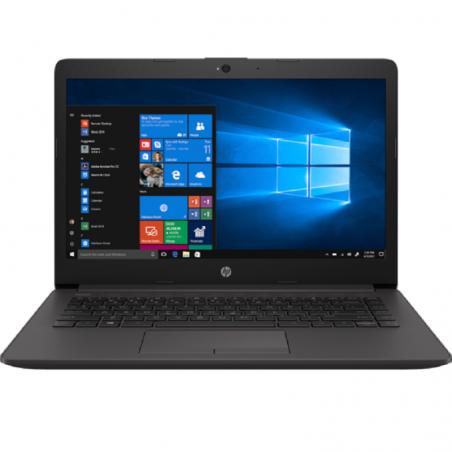 Notebook HP 240 G8 Intel Core i3-1005G1
