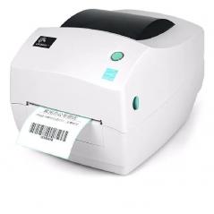 Impresora Zebra GK888T (ex GC420T)