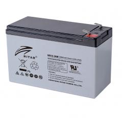 Bateria para UPS 12v 9ah