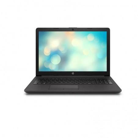 Notebook HP 255 G7,AMD® 3020e,FreeDOS®,8G,1TB