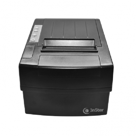 Impresora térmica 3nStar RPT010