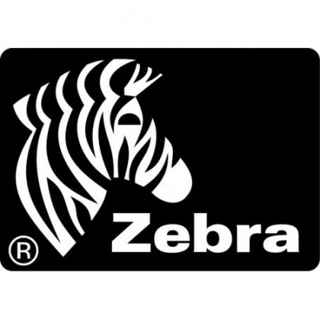 Servicio tecnico Zebra Especializado