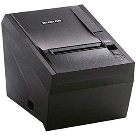 Impresora Bixolon SRP-330ii