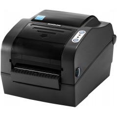 Impresora de código de barras Bixolon SLP-TX420
