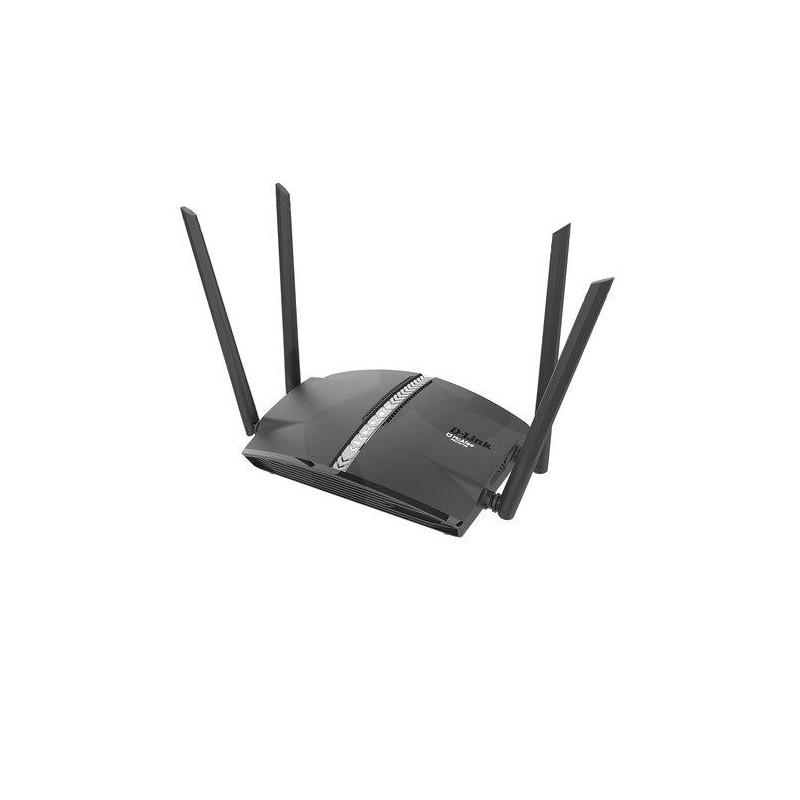 Router Dlink DIR1360