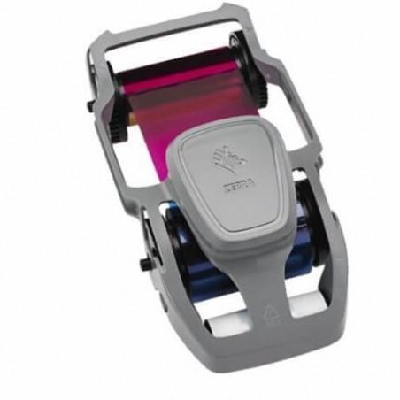 Cinta color Zebra ZC-300 800300-350