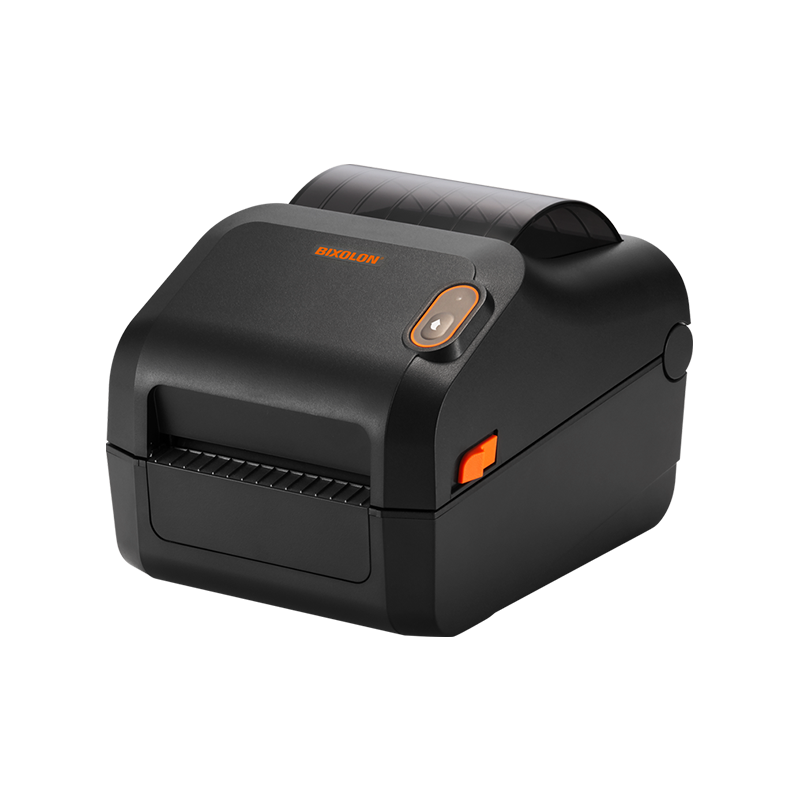 Bixolon XD3-40T Impresora de etiqueta y código de barras