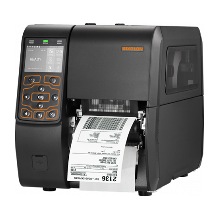 Bixolon XT5-40 Impresora de etiquetas