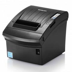 Bixolon SRP-350iii plus, impresora termica